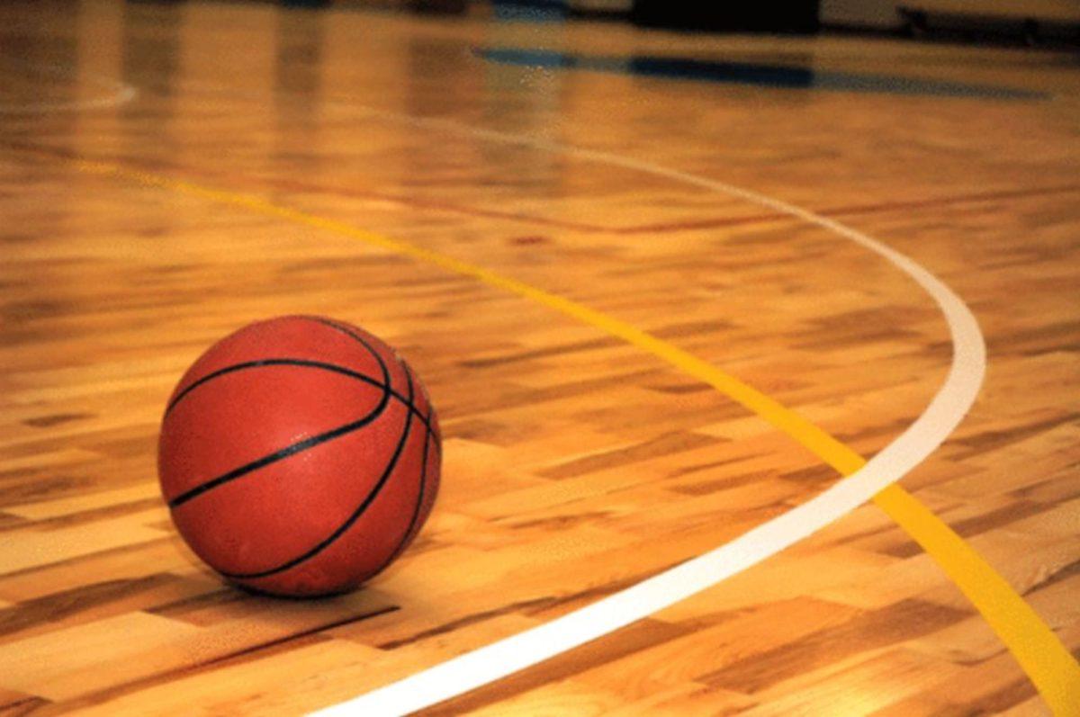 Basketball Selections